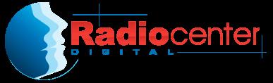 Radiocenter Digital