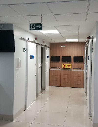 clinica-01